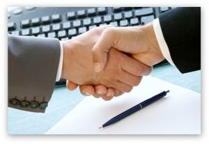partners-handshake