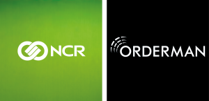NCR-Orderman-BB-Preferred